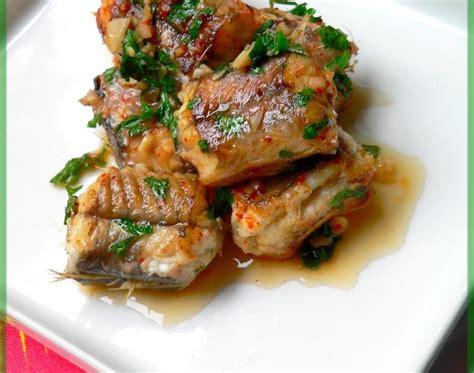 cuisiner des anguilles recettes 224 base d anguilles les recettes les mieux not 233 es