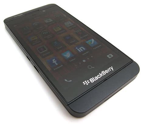 For Blackberry Z10 blackberry z10 smartphone review the gadgeteer
