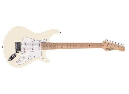Shiny Review Iaxe Usb Guitar by Behringer Usb Guitar Iaxe393 Image 157512 Audiofanzine