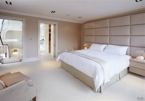 best master bedroom designs best master bedroom interior designs stylish eve