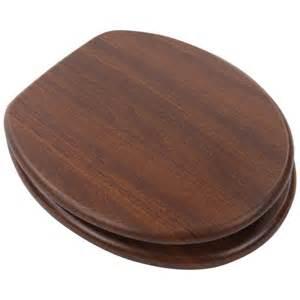 En Suite Bathroom Ideas Euroshowers Walnut Wood Toilet Seat 82984 At Victorian