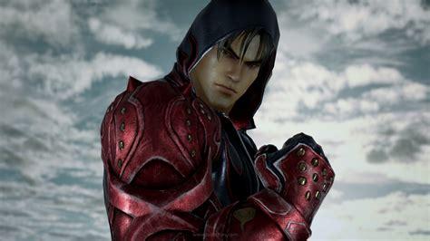 Ps4 Tekken 7 By Divisi preview tekken 7 konflik keluarga yang kian memanas