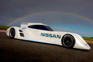 new car in the world world s fastest e racing car zeod rc makes le mans debut
