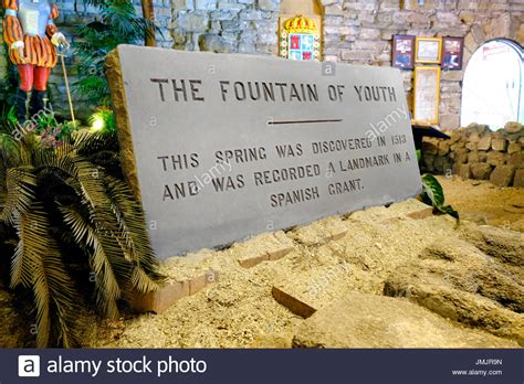 fountain of youth boats fountain of youth florida stock photos fountain of youth
