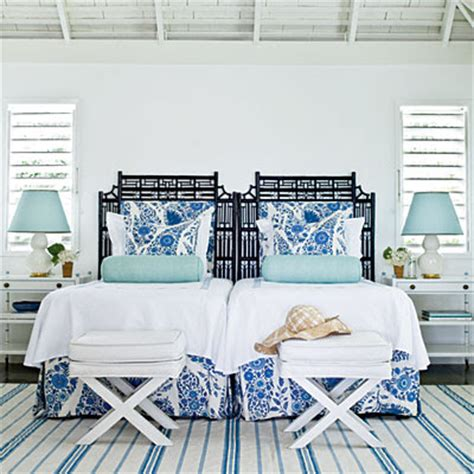 two twin beds pushed together life and style a to z tbpt twin beds pushed