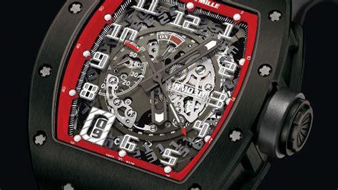 Jam Tangan Miller jam tangan richard mille skull series for daftar