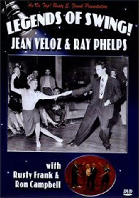 jean swing movies danceflix rent instructional dance dvds learn how to