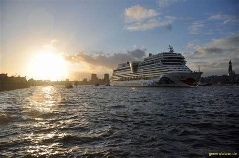 aida kabinenkategorien aidablu aida und mein schiff reiseberichte
