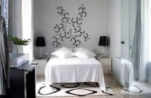and white bedroom decorating ideas 33 small bedroom designs that create beautiful small