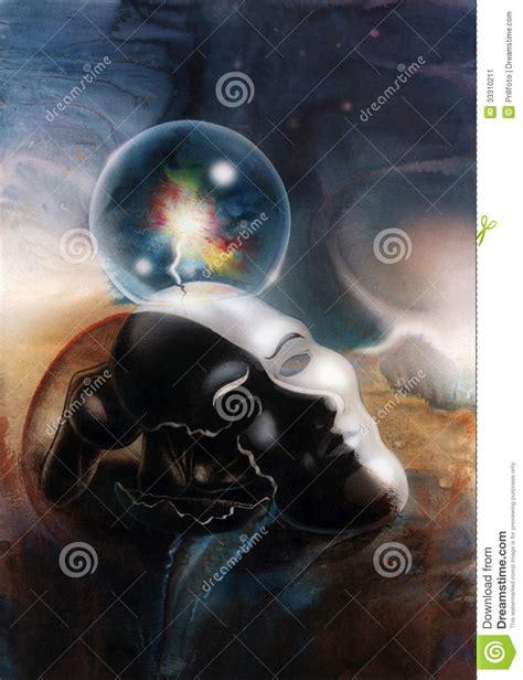 Masker Hidung dreamtime stock illustrations 187 dreamtime stock illustrations vectors clipart dreamstime