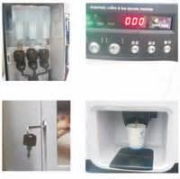 Coffee Blitar Harga mesin kopi instan coffee vending untuk usaha kopi di