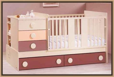 cunas bonitas para bebes bonitas imagenes de cama cunas para bebes imagenes de camas