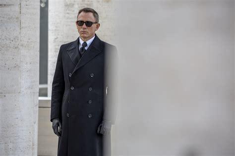daniel craig james bond spectre spectre 007 il primo teaser trailer italiano del 24