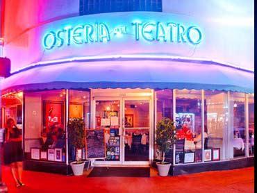 best italian restaurant in miami best italian restaurants in south florida 171 cbs miami