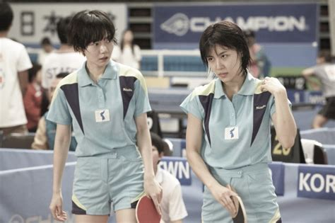 film layar lebar ha ji won trailer for ha ji won s ping pong film quot korea quot soompi