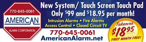 the leader in home security systems atlanta