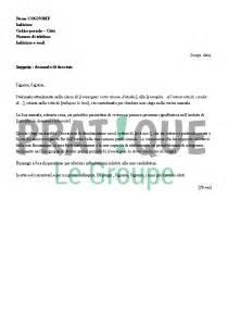 lettre de motivation pour un stage en italien pratique fr