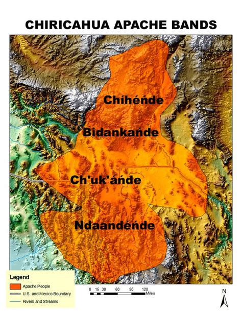 american apache map http www chiricahua apache wp content gallery maps