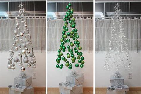 arbol de navidad moderno imagui