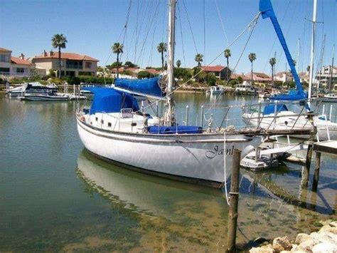 viking boats jobs viking yachts brick7 boats