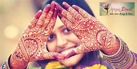henna design abu dhabi egoist beauty and spa female beauty services