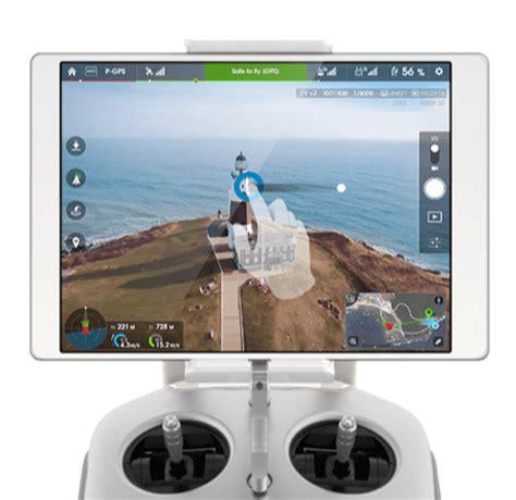 Kamera Cctv Outdoor Samsung Ahd Plus 2mp Sco 6023rp Sco 6023r drone inspire 1 point to shoot by tech cctv bandung