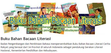 Buku Bacaan 3 116 buku bacaan sma ma berbasis rakyat dunia pendidikan