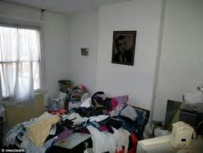 tidy filthy house sells   full