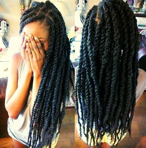 mollie twist hairstyles 146 best marley twists images on pinterest natural hair