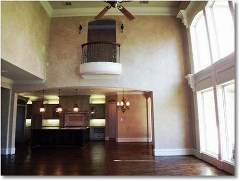 interior balconyive  wanted