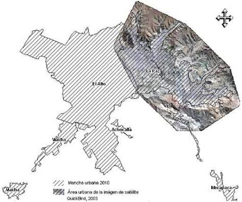 imagenes satelitales quickbird gratis figura 4 cobertura total de la imagen del sat 233 lite
