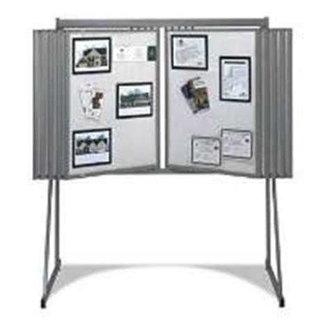 10 panel mat 10 panel mat board floor display gray metal part 186766