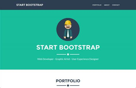 free bootstrap themes healthcare free bootstrap themes free premium templates creative