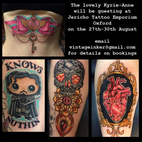 oxford tattoo company july 2014 calavera tattoos bristol