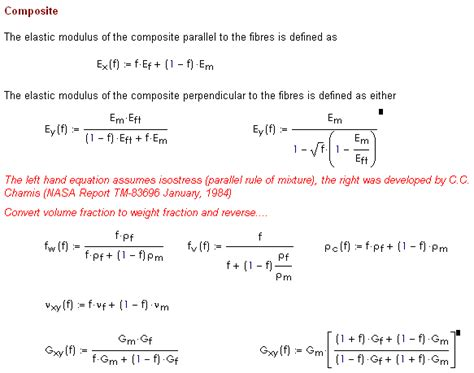 elastic layout definition mathcad exercise 1 a simple calculator for elastic