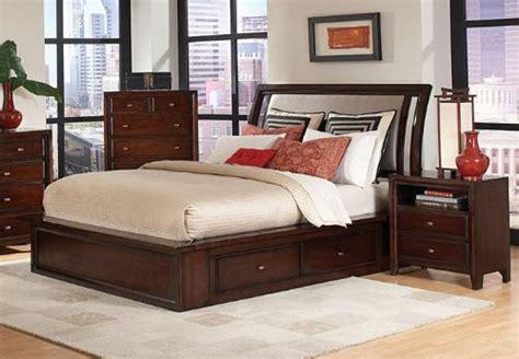 king size captains bed king size captains bed with drawers choozone