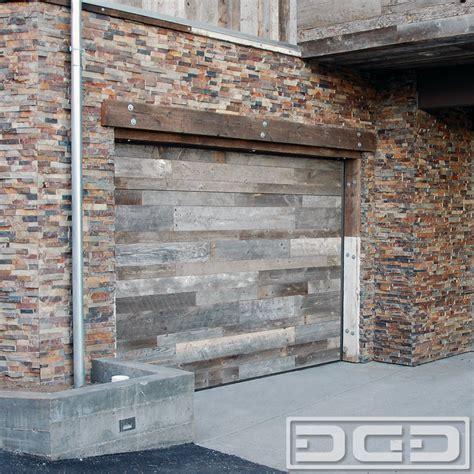 garage door manufacturers uk wageuzi