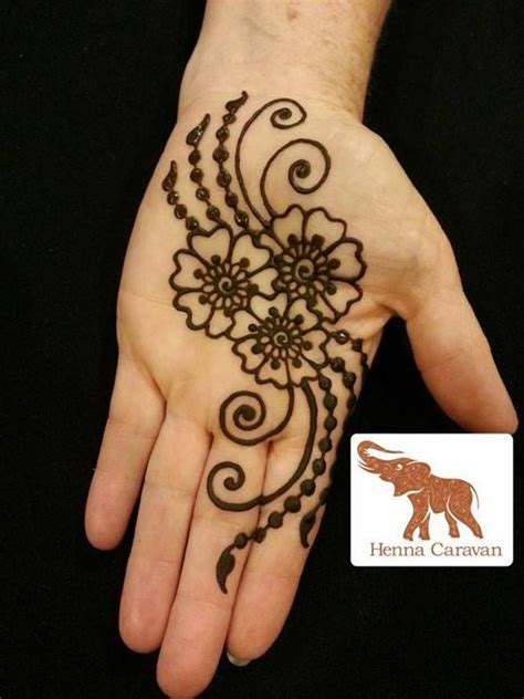 henna tattoo hand n rnberg 1425760 514120635351178 1836429121 n jpg 540 215 720 henna