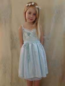 Galerry slip dress girl