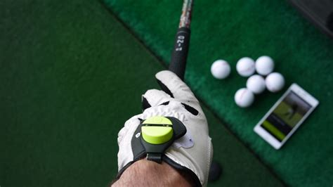 zepp swing analyzer zepp golf 2 review