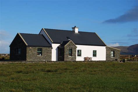 haus irland mieten quot 180 s strandhaus quot bei cahersiveen cottage in irland