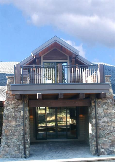 4 bedroom lodges 4 bedroom craftsman house plans four bedroom craftsman
