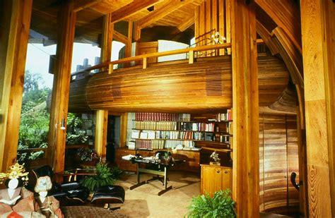 House Design Architecture Kendrick Bangs Kellogg Slideshow Planet 176