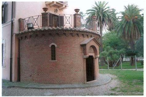 ufficio anagrafe roma via petroselli roma capitale sito istituzionale sala matrimoni villa lais