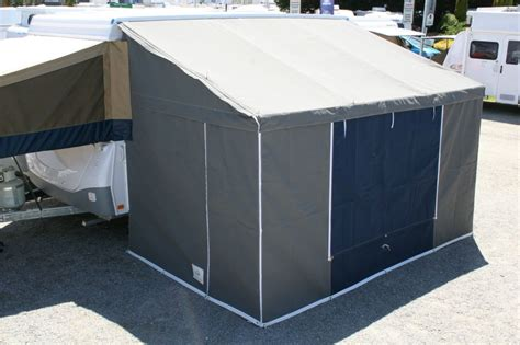rv awning canvas alpine canvas products annexes