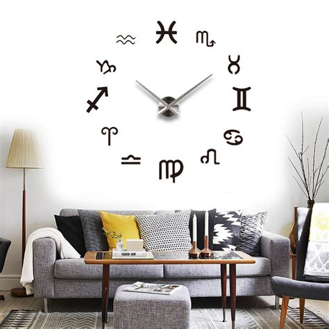 zodiac home decor how to decorate according to your zodiac sign