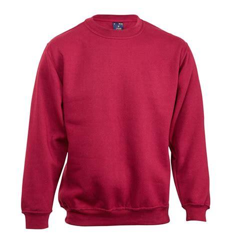 gravy boat crew neck sweatshirt un014 round neck sweatshirt
