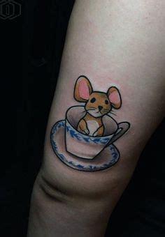 tattoo animal quiz animal tattoos cute animal tattoos and tattoo designs on