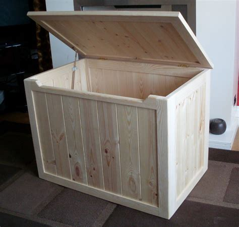 Mokha Coffee Storage Box Box Kayu Box Kayu Dekorasi Cafe beautiful crafted pine wooden box blanket box chest ebay