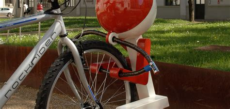 Rack Metalico by Pit Stop Bike Rack Id Metalco Inc